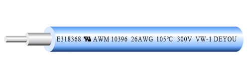 UL10396